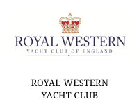 Royal Western Yacht Club