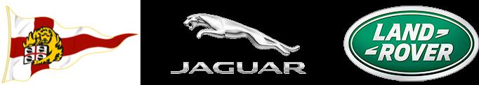 YCPR - Jaguar - Land Rover